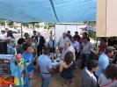 Festas de Raposa_9