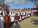 Festival de Folclore_1