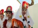 Festival de Folclore_2