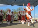 Festival de Folclore_3