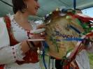 Festival de Folclore_6