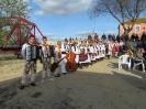 Festival de Folclore_8