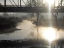 Ponte da Raposa
