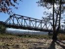 Pontes de Raposa_1