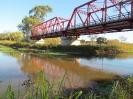 Pontes de Raposa_2