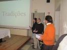 Digitalização Objetos Culturais_2